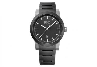 HUGO BOSS horlogeband HB1512956