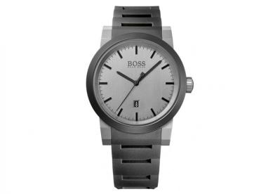 HUGO BOSS horlogeband HB1512957