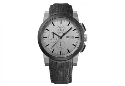 HUGO BOSS horlogeband HB1512979