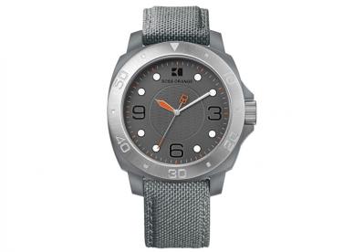 HUGO BOSS horlogeband HO1512666