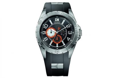 HUGO BOSS horlogeband HO1512811