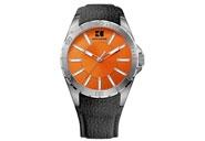 HUGO BOSS horlogeband HO1512870