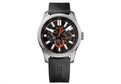 HUGO BOSS horlogeband HO1512933