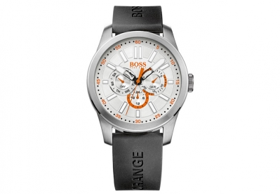 HUGO BOSS horlogeband HO1512934