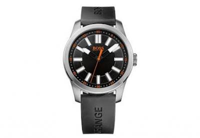 HUGO BOSS horlogeband HO1512936
