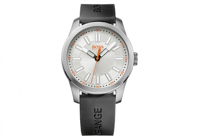 HUGO BOSS horlogeband HO1512937