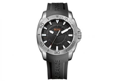 HUGO BOSS horlogeband HO1512948
