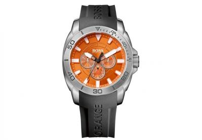 HUGO BOSS horlogeband HO1512951