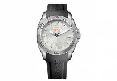 HUGO BOSS horlogeband HO1512949