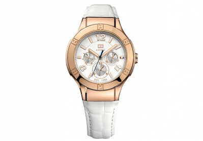 Tommy Hilfiger horlogeband TH1781362
