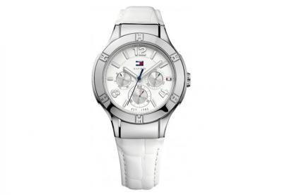 Tommy Hilfiger horlogeband TH1781361