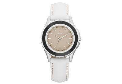 DKNY horlogeband NY8770