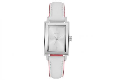 DKNY horlogeband NY8774