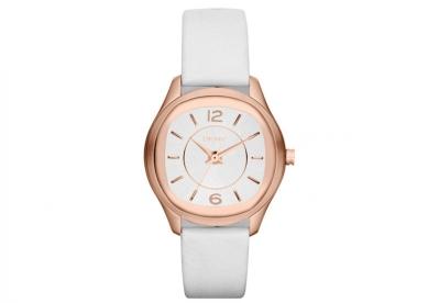 DKNY horlogeband NY8808