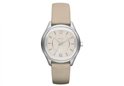 DKNY horlogeband NY8809