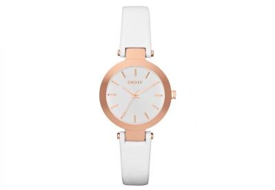 DKNY horlogeband NY8835