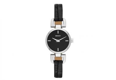 DKNY horlogeband NY8878