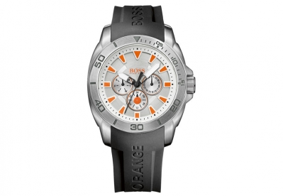 HUGO BOSS horlogeband HO1512955