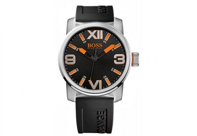 HUGO BOSS horlogeband HO1512985