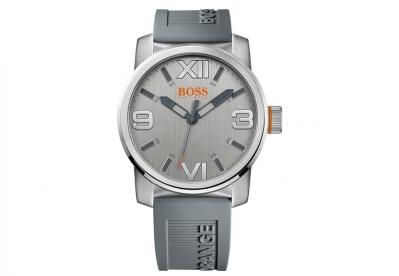 HUGO BOSS horlogeband HO1512986