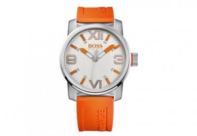 HUGO BOSS horlogeband HO1512989