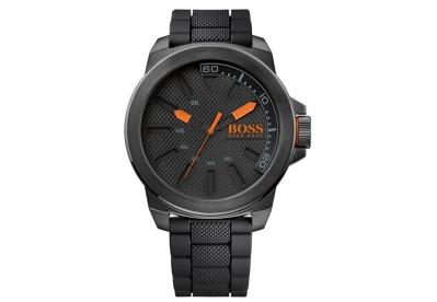 HUGO BOSS horlogeband HO1513004