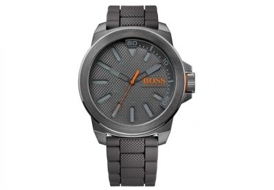 HUGO BOSS horlogeband HO1513005