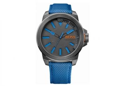 HUGO BOSS horlogeband HO1513008