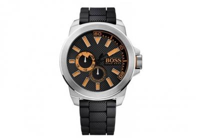 HUGO BOSS horlogeband HO1513011