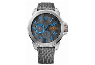 HUGO BOSS horlogeband HO1513013