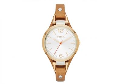 Fossil horlogeband ES3565