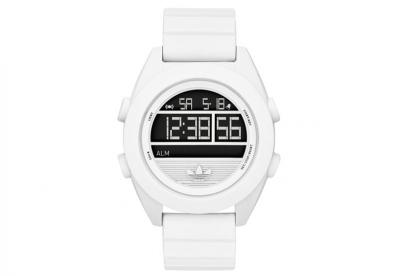 Adidas horlogeband ADH2908