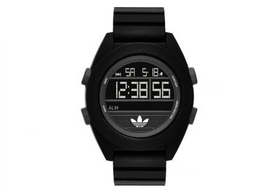 Adidas horlogeband ADH2907