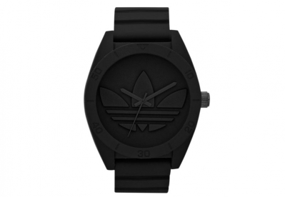 Adidas horlogeband ADH2710