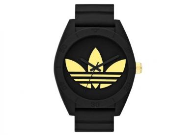 Adidas horlogeband ADH2712