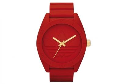Adidas horlogeband ADH2714