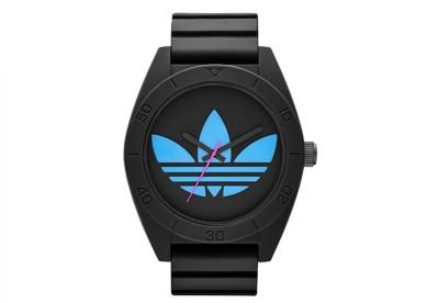 Adidas horlogeband ADH2882