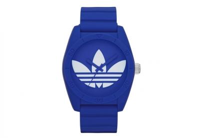 Adidas horlogeband ADH6169