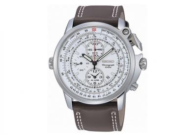 Seiko horlogeband SNAB71P1