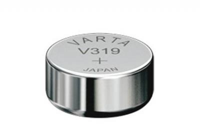 Varta V319/SR527SW