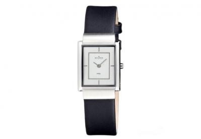 Skagen horlogeband 224SSL