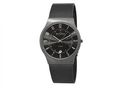 Skagen horlogeband 233XLTTM