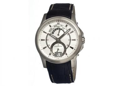 Candino horlogeband C4387-2