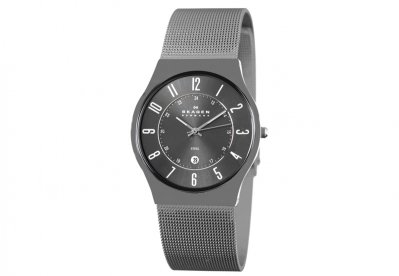 Skagen horlogeband 233XLSTM