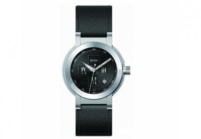 HUGO BOSS horlogeband HB1512060