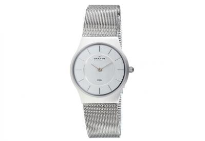 Skagen horlogeband 233SSS