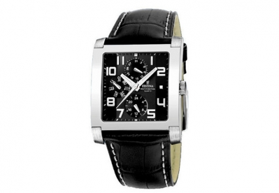 Festina horlogeband F16235