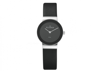 Skagen horlogeband 358SSLB
