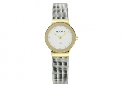 Skagen horlogeband 358SGSCD