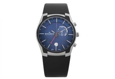 Skagen horlogeband 853XLSLN